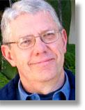 Stephen Vosloo