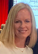 Amy Hauser