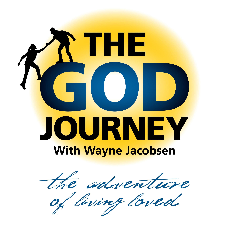 The God Journey